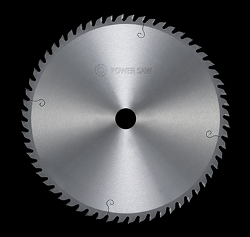 apollo saws saw blades - 362×342